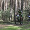 dt4you-mtb-2018-img_9759