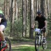 dt4you-mtb-2018-img_9769