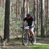 dt4you-mtb-2018-img_9774