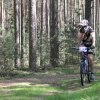 dt4you-mtb-2018-img_9789