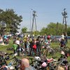 dt4you-mtb-2018-img_9926