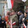 Powiat » 2013 » Powiatowe obchody Święta Konstytucji 3-go Maja