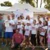Łukowo » 2013 » 2013-07-27 Turniej Wsi