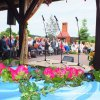 Wargowo » 2013 » 2013.06.24 Operetka