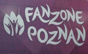 20 mln zł debetu po Euro 2012 w Poznaniu