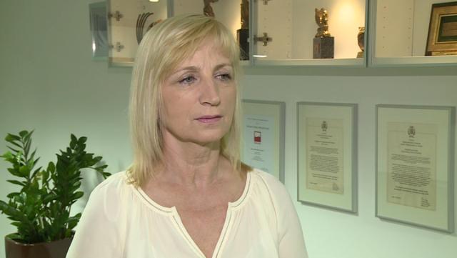 Poczta Polaska wydała 1,5 mln okolicznościowych znaczków