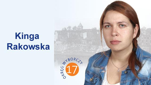 kinga rakowska1