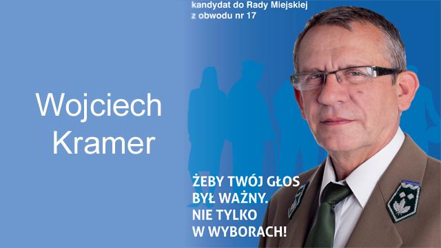 Wojciech-Kramer-1