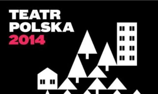 Kolejna edycja Teatru Polska w Obornikach
