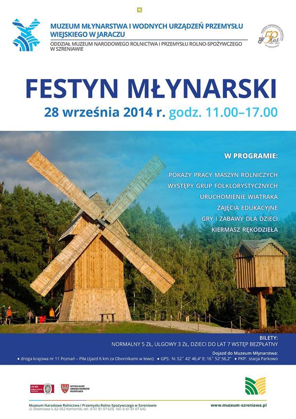 festyn-mlynarski-2014