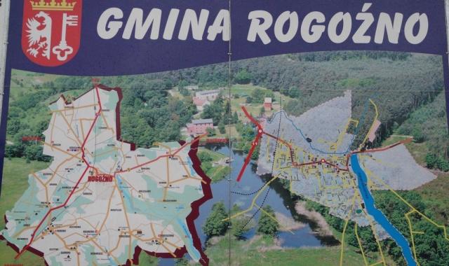 PKS Pila likwiduje polaczenia w gminie Rogozno