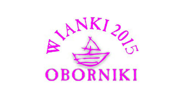 Obornickie Wianki - program