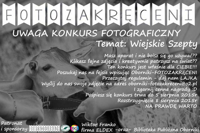 fotoza1