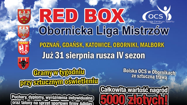 red box jesien1