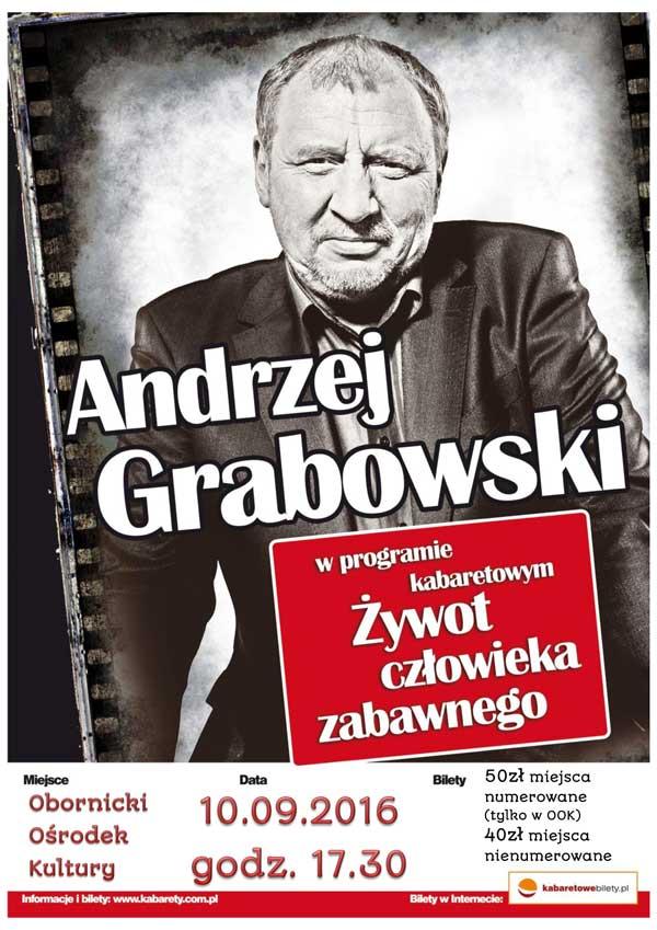 2016 09 10 Andrzej Grabowski d