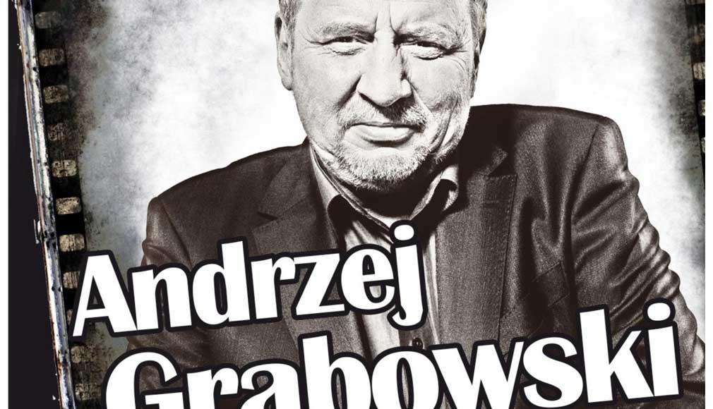2016 09 10 Andrzej Grabowski