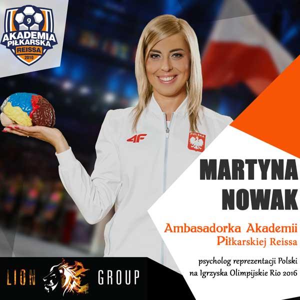 MARTYNA ambasador (002)