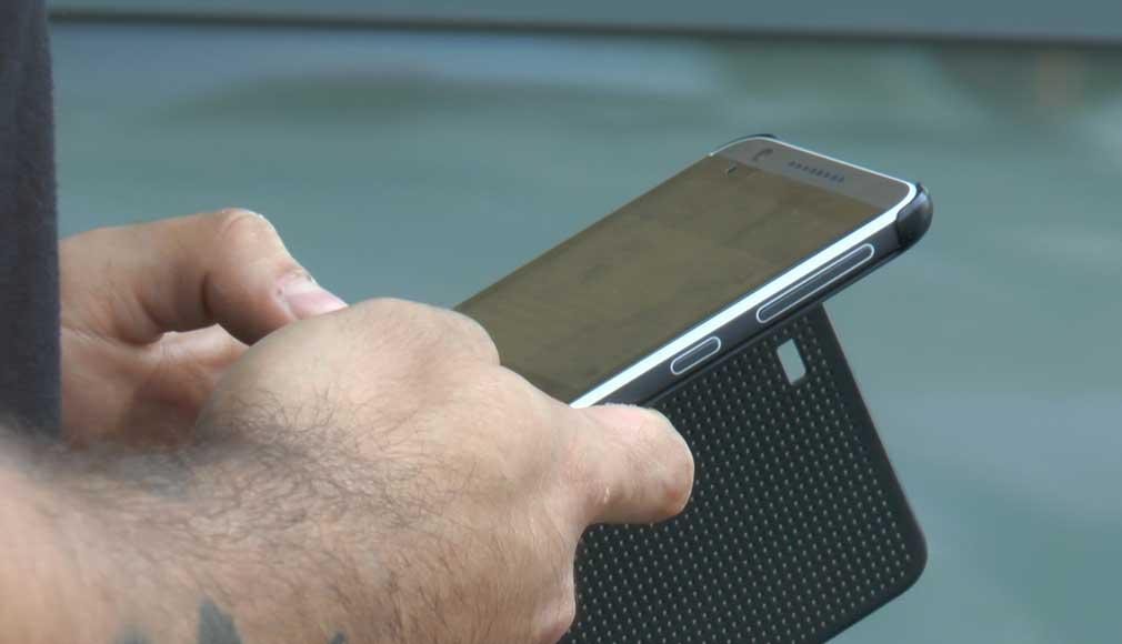 Chcesz dokonać naprawy iPhone? Zaufaj specjalistom!