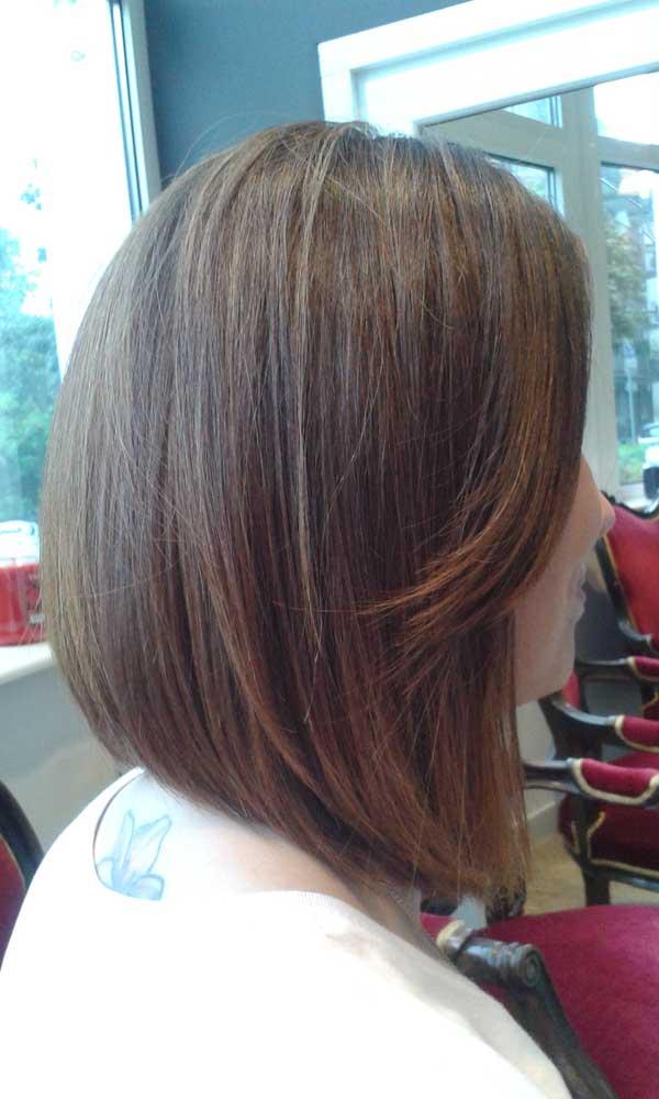 Cienkie Włosy Sprawdź Szybkie I Proste Metody Na
