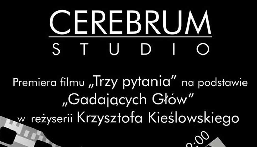 2017.01.21 Cerebrum studio F.P 1