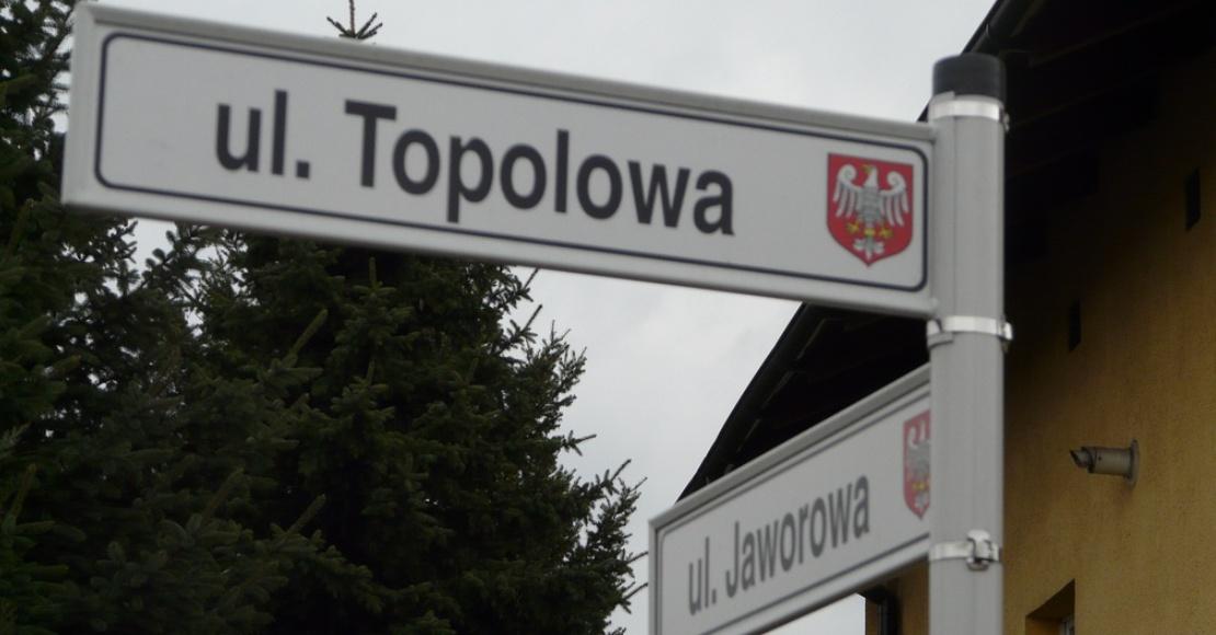 Powstaje nowy plac zabaw i parking na Bielawach