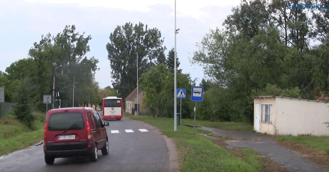 Oborniki. Komunikacja autobusowa z Poznaniem
