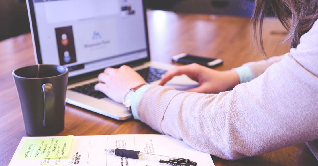 Co warto wiedzieć o prowadzeniu firmy w UK?