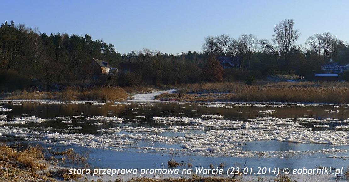 Most PLUS w Stobnicy albo Kiszewie?