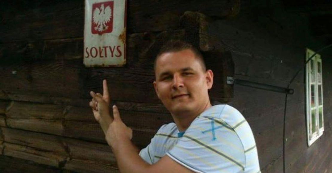 Którzy sołtysi będą walczyć o mandat radnego w gminie Oborniki?