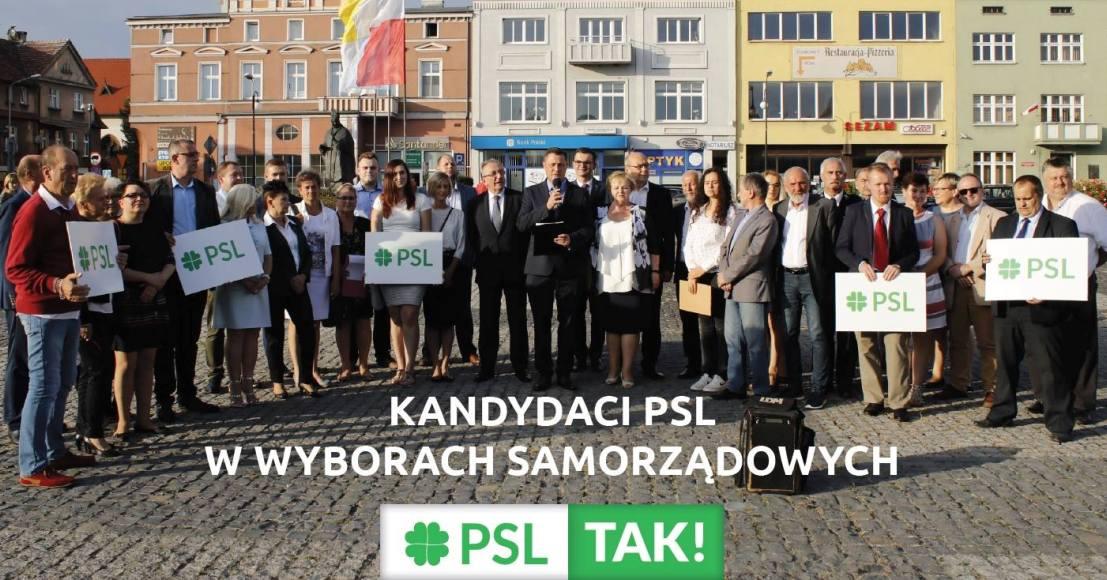 Program PSL