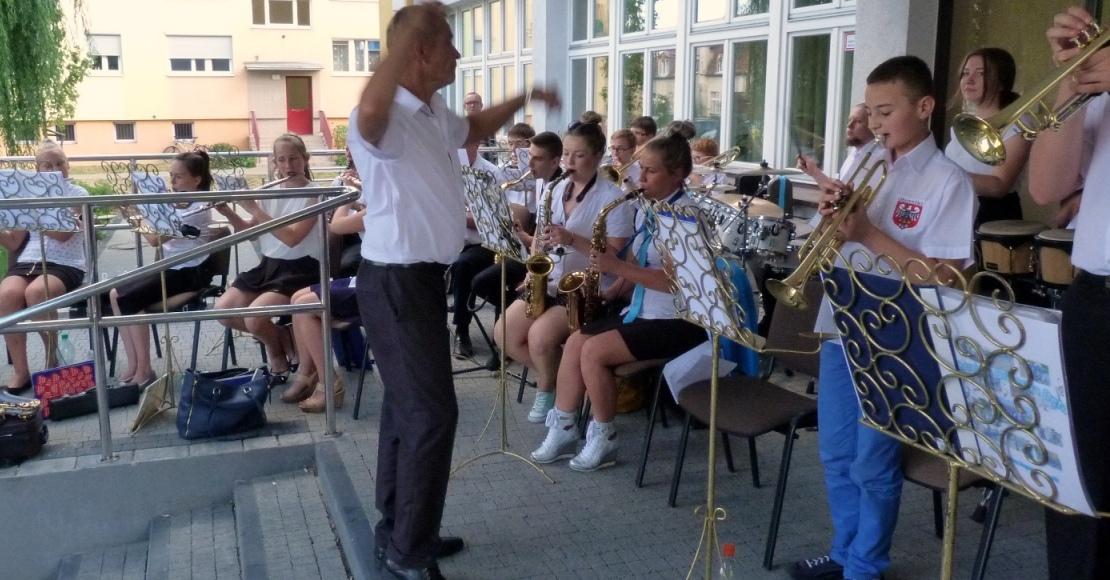 obornicka orkiestra deta zaprasza na zimowy koncert