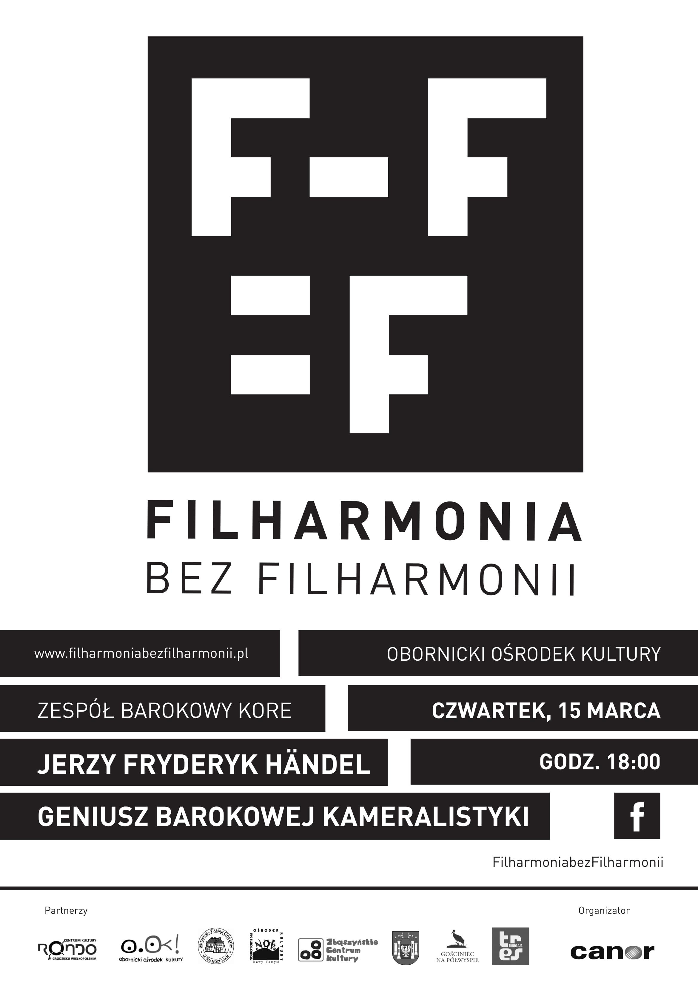 2018.03.15 Filharmonia bez filharmonii
