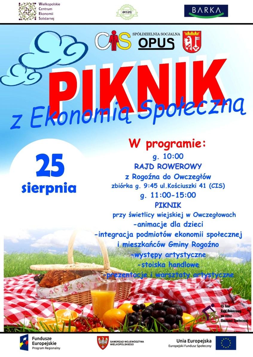 piknik z ekonomia spoleczna2