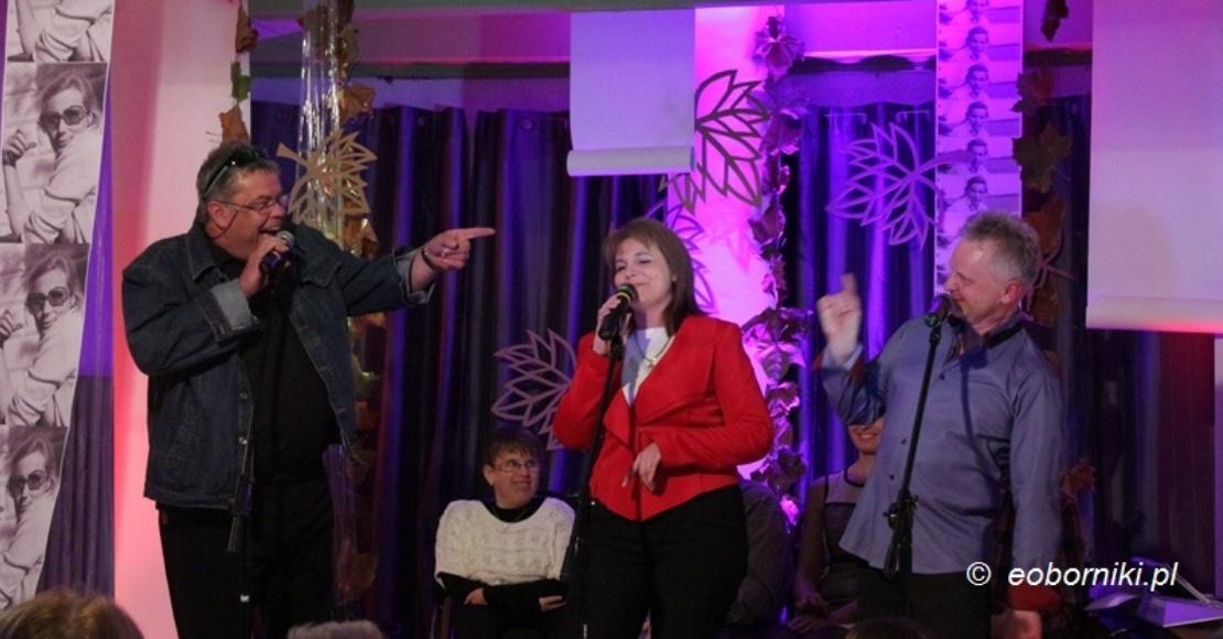 Zaduszki muzyczne w Obornikach i Ryczywole