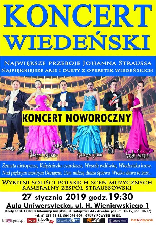koncert wiedenski 2
