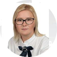karina wojdanowicz
