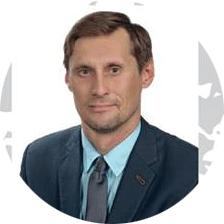 mariusz drewicz