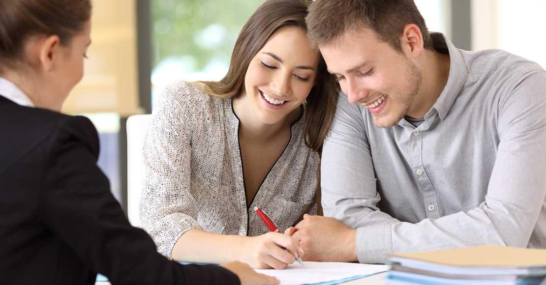 Pożyczka standardowa, a kredyt z minimum formalności. O czym trzeba wiedzieć?