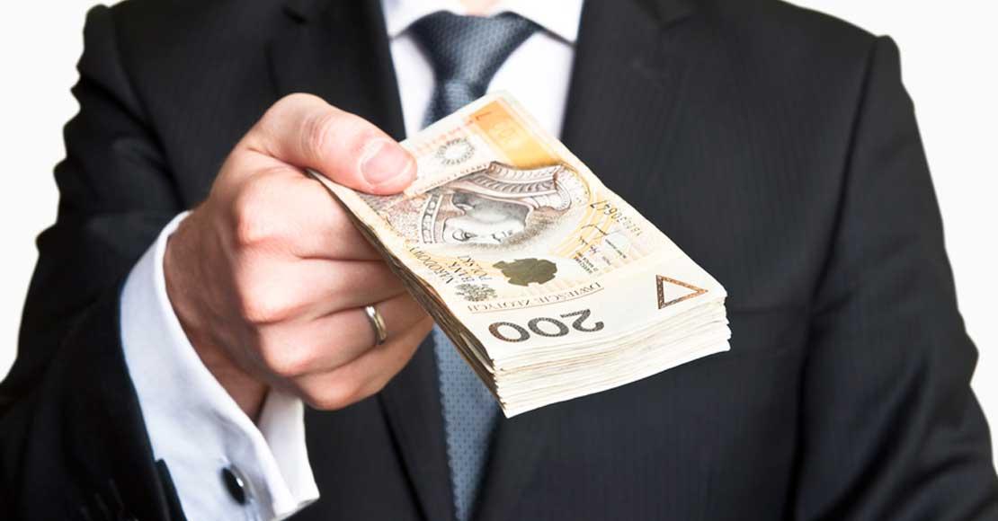 3 zasady odpowiedzialnego pożyczania