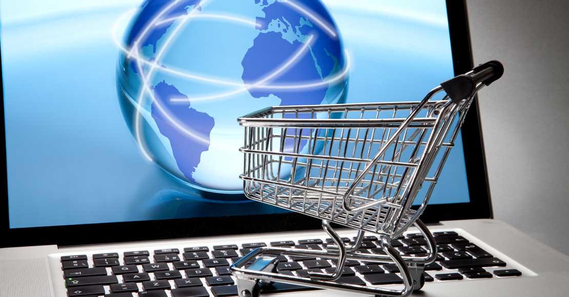 Jak zarobić na tanim zakupie i drogiej sprzedaży?