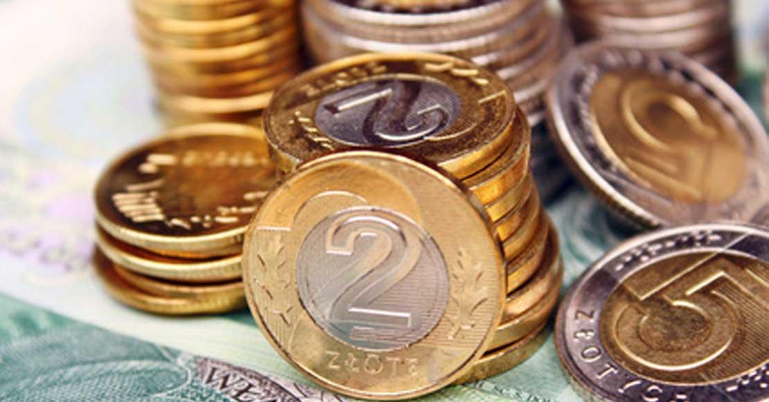 Pożyczki na raty dla młodych osób - gdzie?