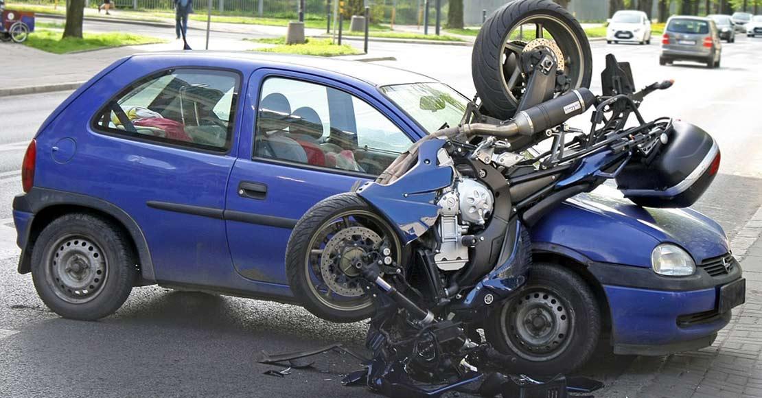 Ubezpieczenie samochodu przed wyjazdem