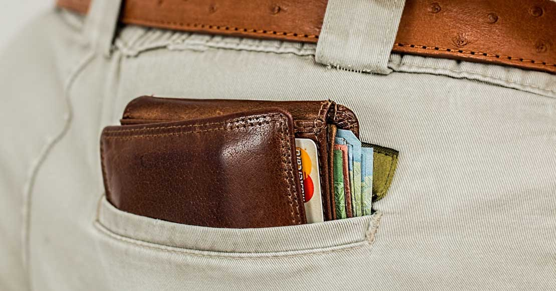 Czy szybka pożyczka przez Internet na dowód naprawdę istnieje?