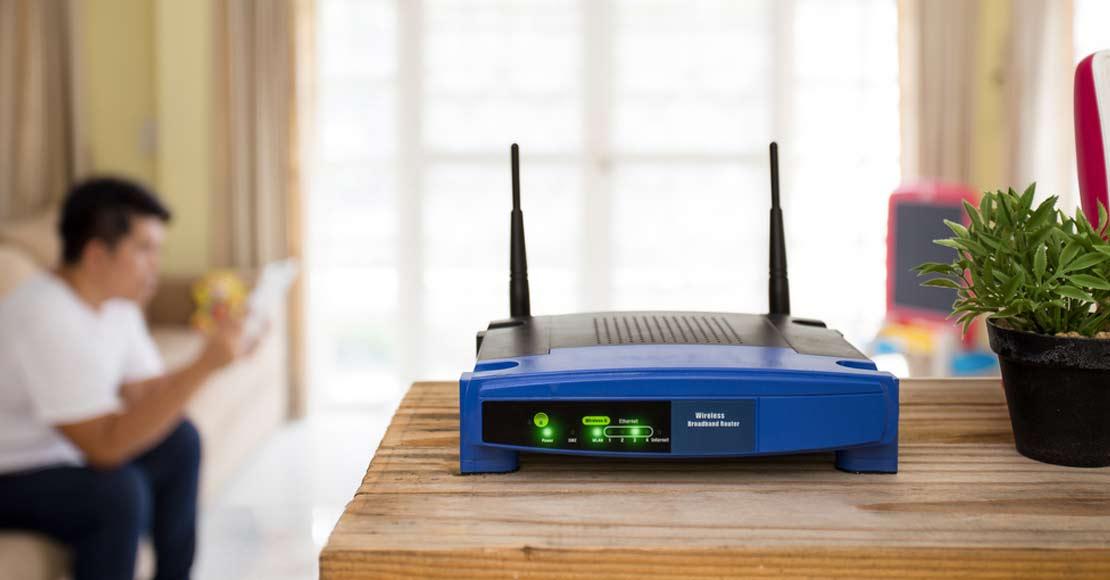 Co to jest modem i czym się różni do routera?