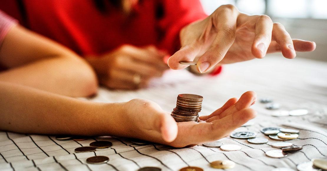 Lokata czy konto oszczędnościowe — który produkt wybrać do gromadzenia naszych finansów?