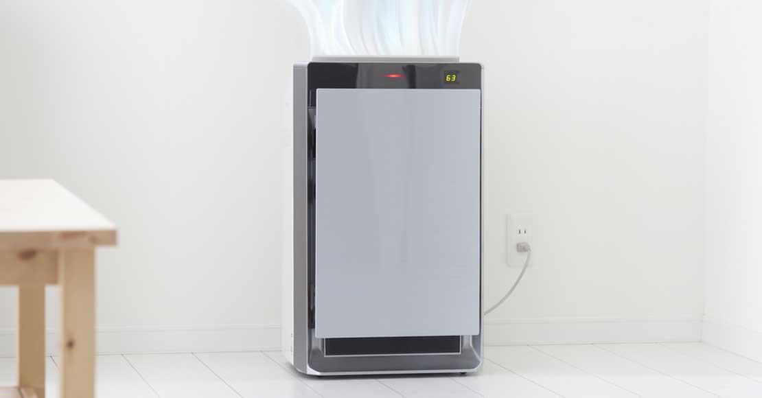 Czy warto kupić klimatyzator przenośny?