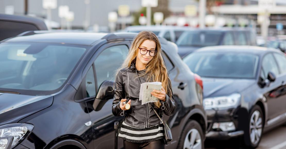 Co zrobić, gdy trzeba anulować rezerwację wynajmowanego samochodu