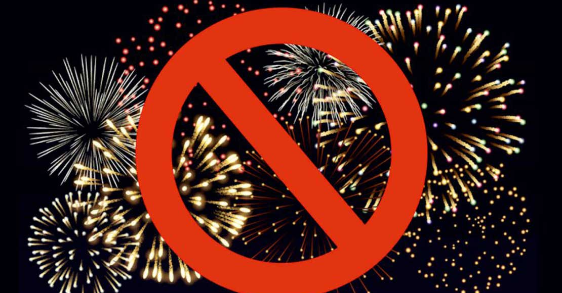 Dlaczego 5 stycznia nadal słychać wystrzały fajerwerków?