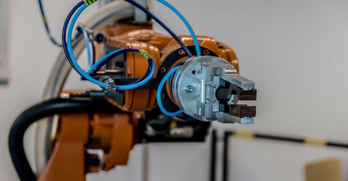 Automatyka przemysłowa – wady i zalety