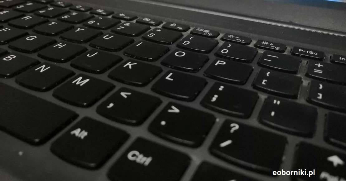 Nowe komputery trafią do obornickich szkół (film)